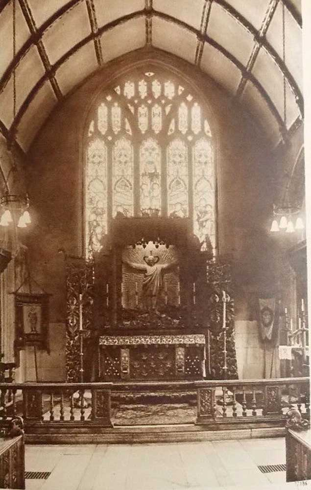 st-marys-interior-in-the-1930s