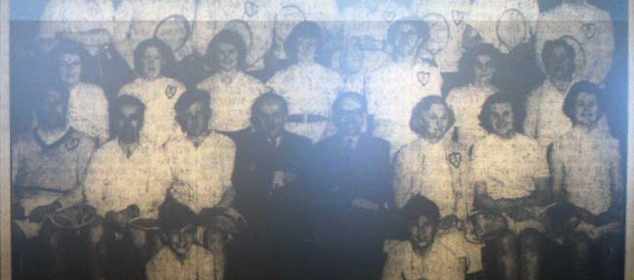 st-stephens-badminton-club-1957