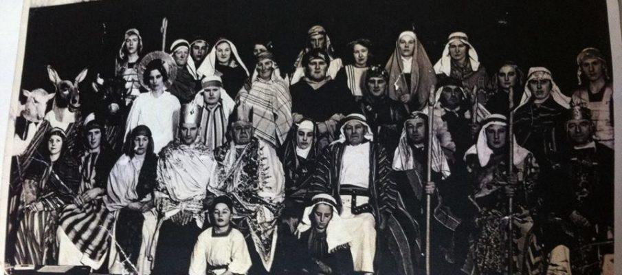 st-stephens-church-nativity-1940s