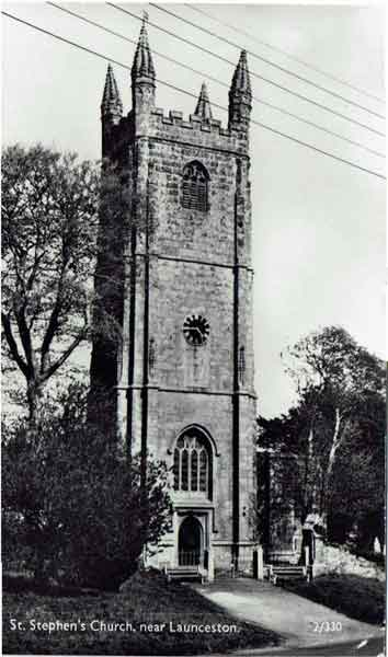 st-stephens-church-c-1950s