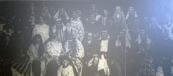 st-stephens-church-cast-for-their-1942-production-the-journey-of-the-magi