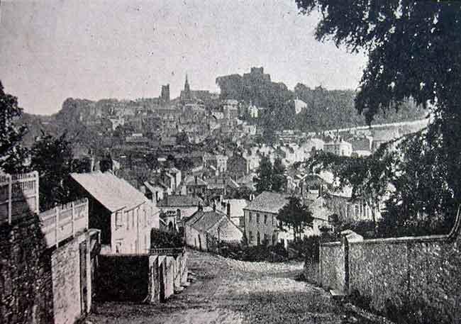 st-stephens-hill-1900s
