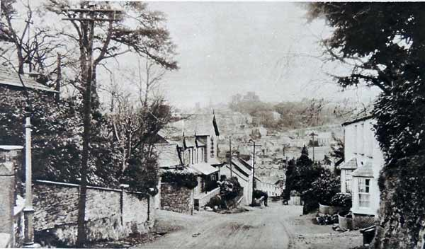 st-stephens-hill-c-1890s