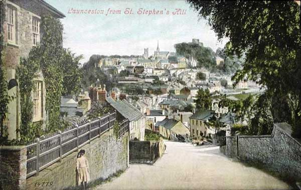 st-stephens-hill-c-1891-2-photo-courtesy-of-ray-boyd
