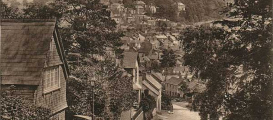 st-stephens-hill-c-1893-photo-courtesy-of-ray-boyd