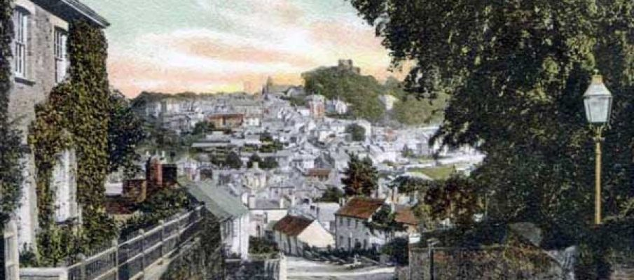 st-stephens-hill-c-1900-2-photo-courtesy-of-ray-boyd