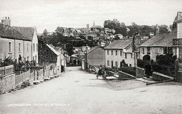 st-stephens-hill-c-1900-photo-courtesy-of-ray-boyd