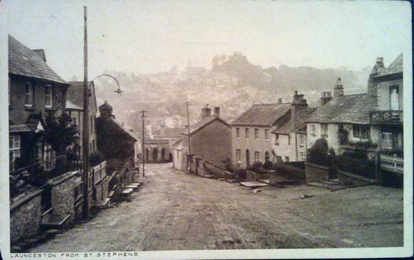 st-stephens-hill-c-1900