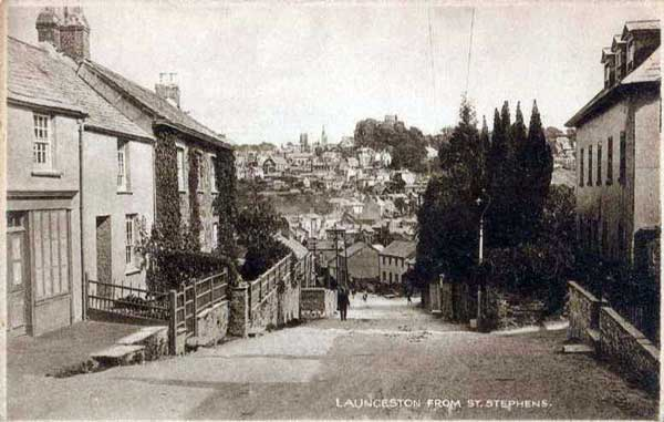 st-stephens-hill-c-1920-photo-courtesy-of-ray-boyd