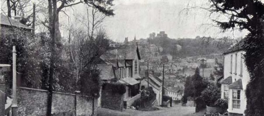 st-stephens-hill-c-1920s-photo-courtesy-of-ray-boyd