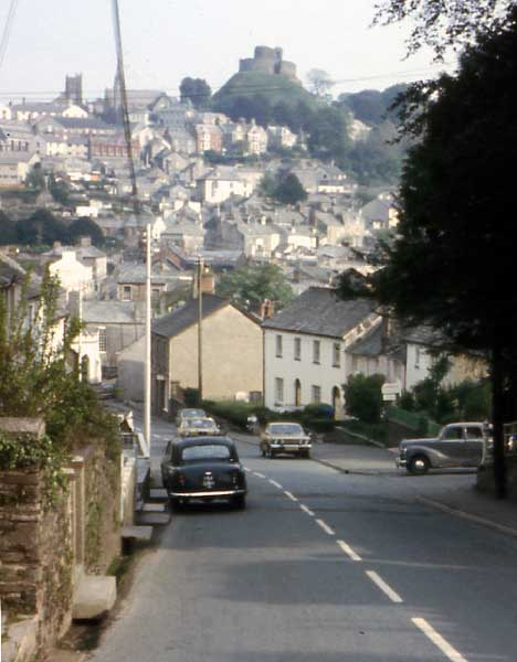 st-stephens-hill-in-1972