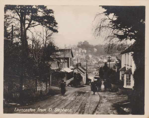 st-stephens-hill-in-the-1920s