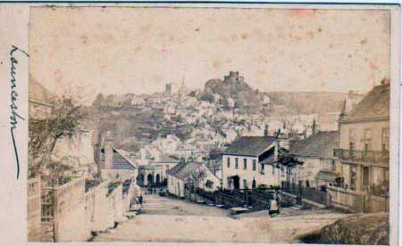 st-stephens-hill-photo-by-henry-hayman