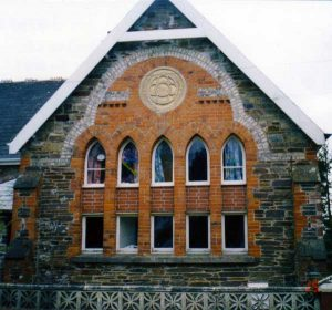 st-stephens-school-the-old-one-1