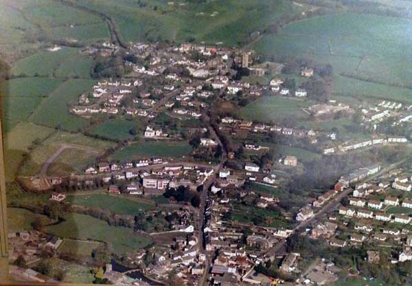 st-stephens-aerial-from-1983-photo-courtesy-of-gary-down