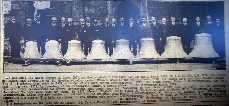 st-stephens-church-bells-in-1923