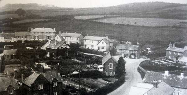 st-stephens-from-the-church-tower-in-the-1930s