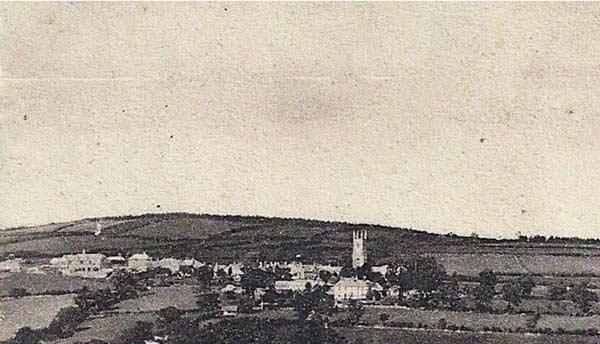 st-stephens-in-1910