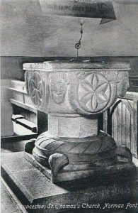 st-thomas-church-font-1