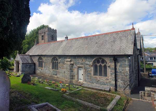 st-thomas-church-july-2015