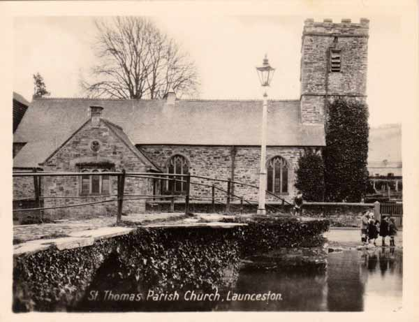 st-thomas-church-in-the-1920s