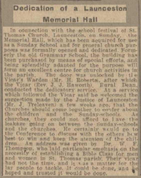st-thomas-memorial-hall-1922