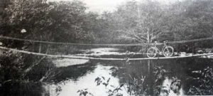 tamar-chain-bridge-in-1914-2