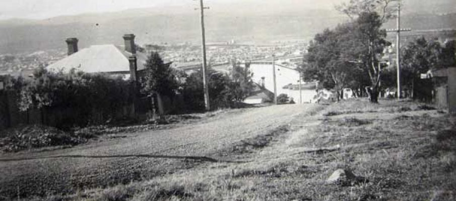 tamar-river-launceston-in-1939