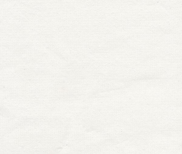 textured-paper-background-2
