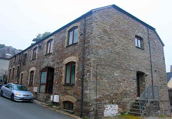 town-mills-launceston
