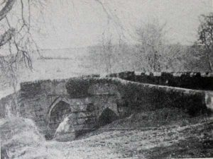 trekelland-bridge-c-1940s