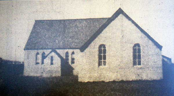 truscott-chapel-1950