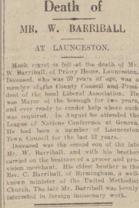 w-barriball-1925-death-announcement