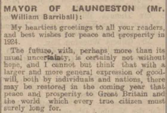 w-barriballs-new-year-message-1924