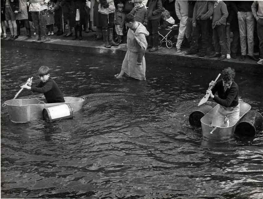 water-fair-3