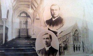 wesley-chapel-postcard