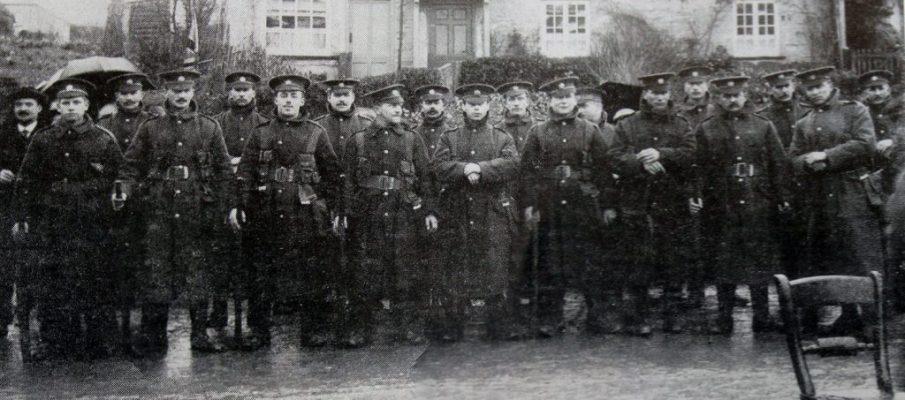 yeolmbridge-recruitment-1916