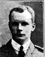 George Chamberlain Hockin