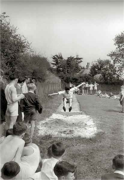 sports-day-1959-2