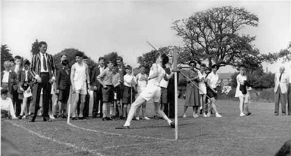 sports-day-1959-4