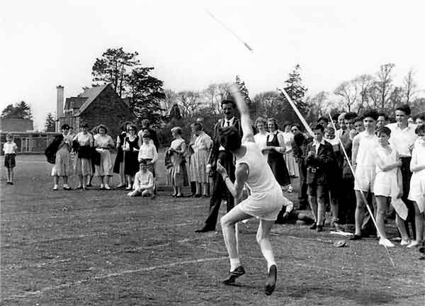 sports-day-1959-6
