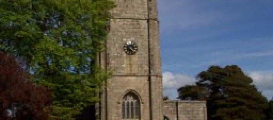 st-stephens-church-launceston