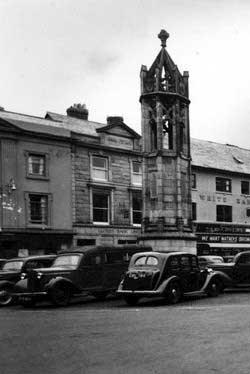 13-broad-street-1955