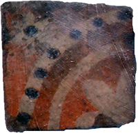13th-14th-century-floor-tile-found-at-launceston-priory-2
