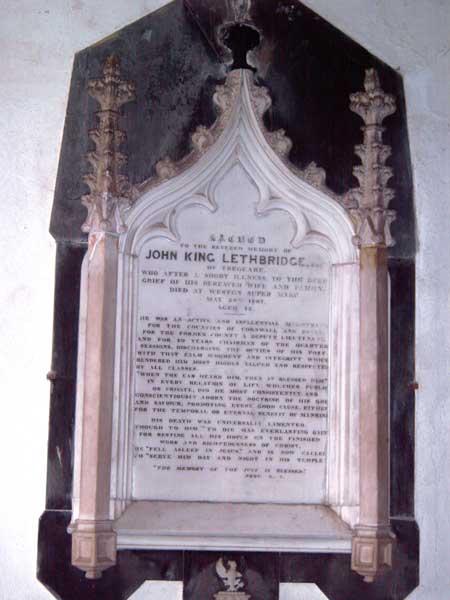 1887eglos04