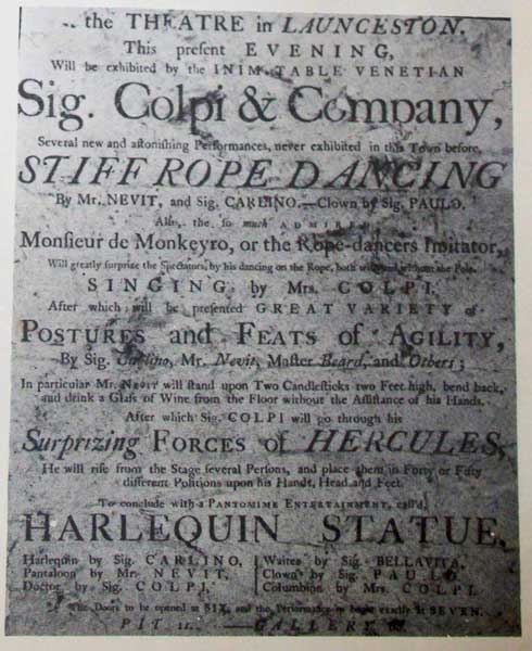 18th-century-poster-for-a-theatre