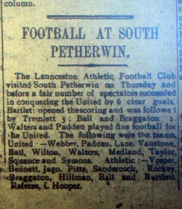 1909-football-match-at-south-petherwin