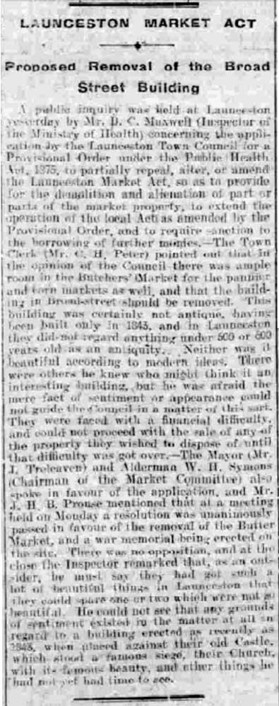 1920-public-inquiry