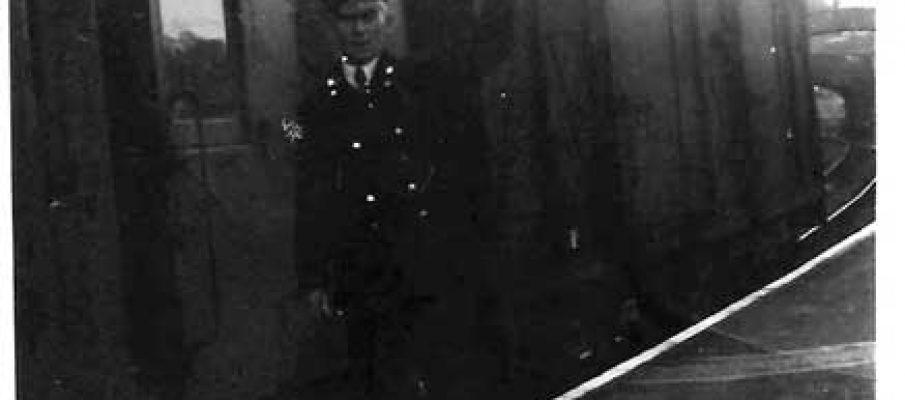 1948-mr-william-bill-manning-passenger-guard-lanson