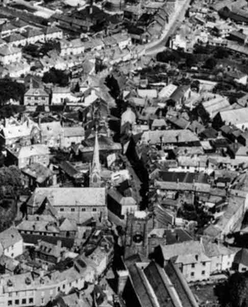 aerial-of-northgate-street